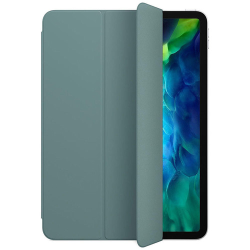 "Apple Smart Folio - iPad Pro 11"" (2020) - Cactus"