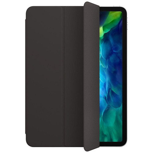 "Apple Smart Folio - iPad Pro 11"" (2020) - Noir"