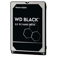 Western Digital WD Black Mobile 1 To