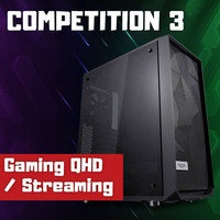 PC COMPETITION 3 (v1.3)