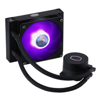 Cooler Master MasterLiquid ML120L V2 RGB - 120 mm