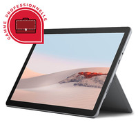 Microsoft Surface Go 2 for Business (RRX-00003)