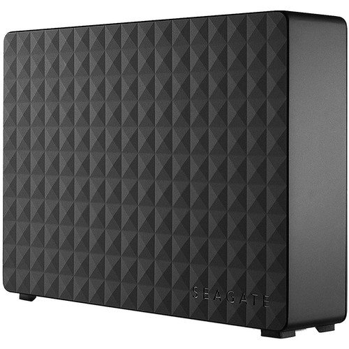 Seagate Expansion Desktop 14 To