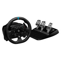 Logitech G923 (PC / Xbox One)