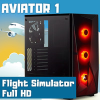 PC AVIATOR 1