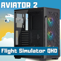 PC AVIATOR 2 (v1.2)