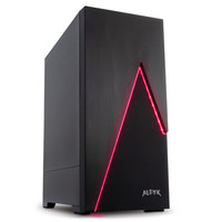 Altyk Le Grand PC (F1-I58-S05)