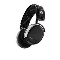 Steelseries Arctis 9 - Noir