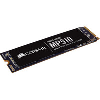 Corsair Force MP510 4 To