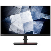 Lenovo ThinkVision P24q-20