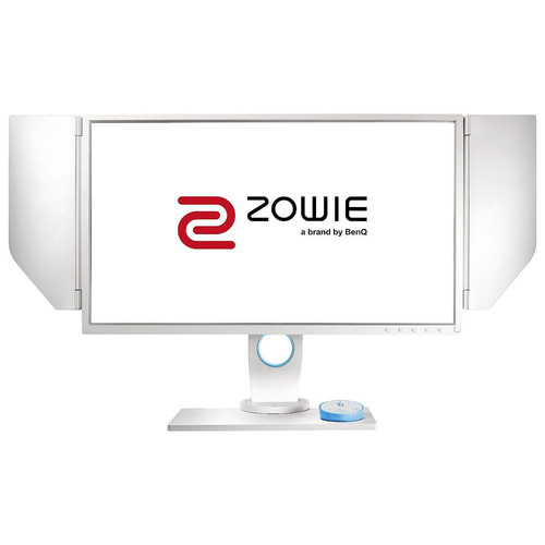 BenQ Zowie XL2546 - Divina Version Bleu