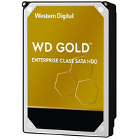 Western Digital WD Gold 16 To