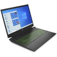 HP Pavilion Gaming 16 (16-A0026NF)