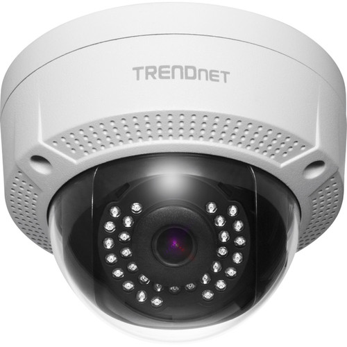 TrendNet TV-IP1329PI