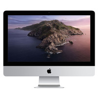 "Apple iMac (2020) 21.5"" (MHK33FN/A)"