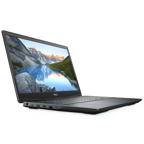 Dell G3 15 (3500-P9W1W) + Outriders offert !