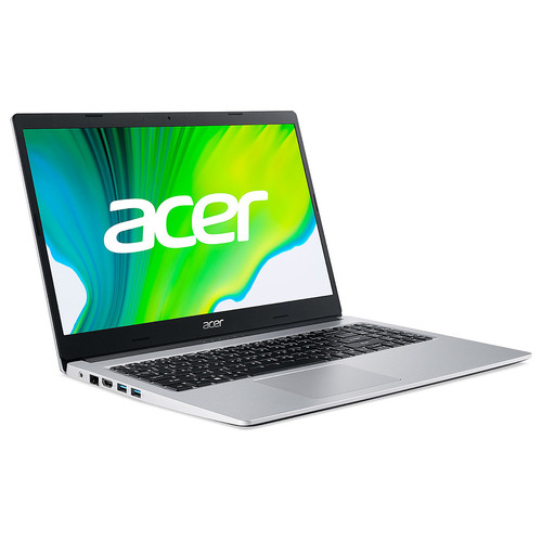 Acer Aspire 3 (A315-23-R9A1) Argent