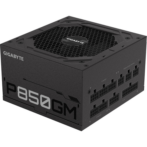 Gigabyte GP-P850GM - 850W