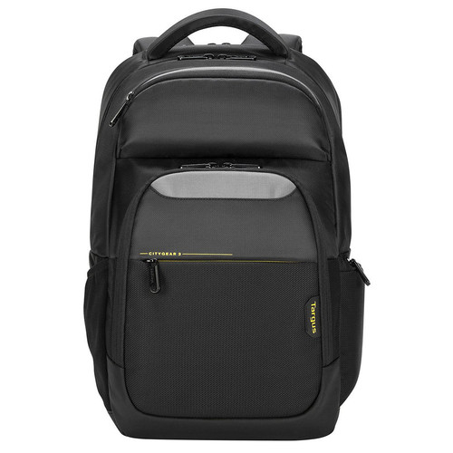 "Targus CityGear 3 Backpack 14"" - Noir"