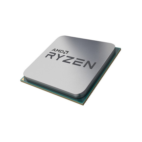 AMD Ryzen 5 3600 (3.6 GHz) - Version Tray