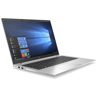 HP EliteBook 840 G7 (1J5X7EA)