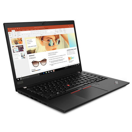 Lenovo ThinkPad T495 (20NJ0011FR)