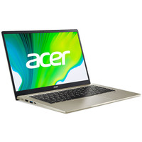 Acer Swift 1 (SF114-33-P4JL) Or