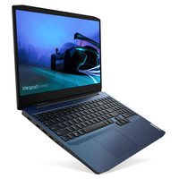Lenovo IdeaPad Gaming 3 15ARH05 (82EY008MFR)