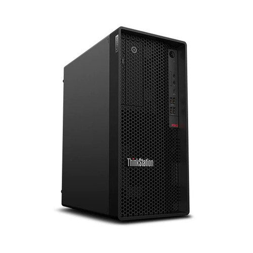 Lenovo ThinkStation P340 (30DH00FXFR)