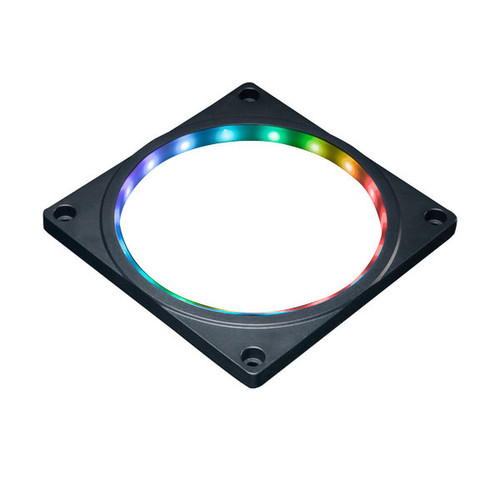 Akasa Frame Kit 120 mm RGB