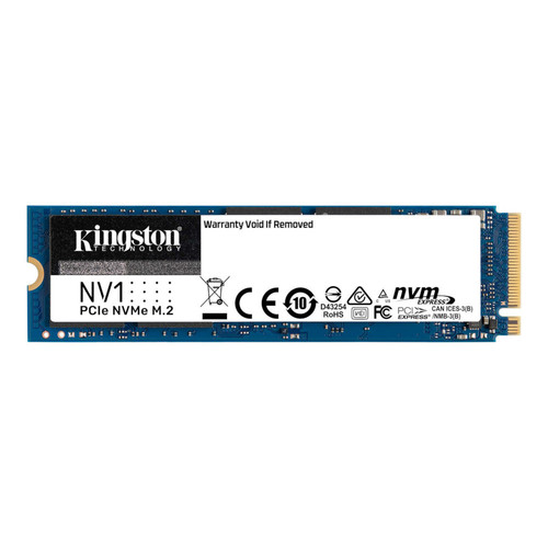 Kingston NV1 500 Go