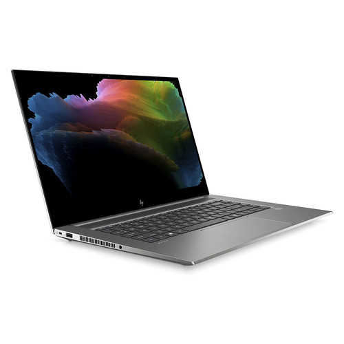 HP ZBook Create G7 (1J3R9EA)