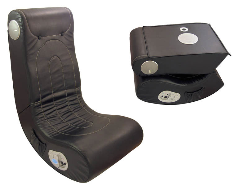 Si 232 Ge Fauteuil Multim 233 Dia Tech Mobility Music Chair