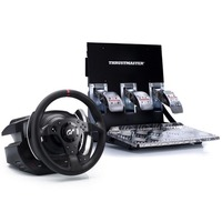 Volant Thrustmaster T500 RS GT Racing Wheel - PC / PS3