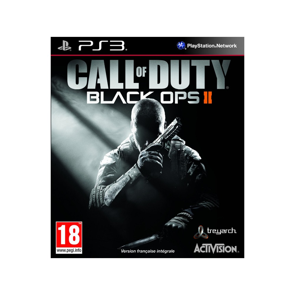 how to hack call of duty black ops ps3