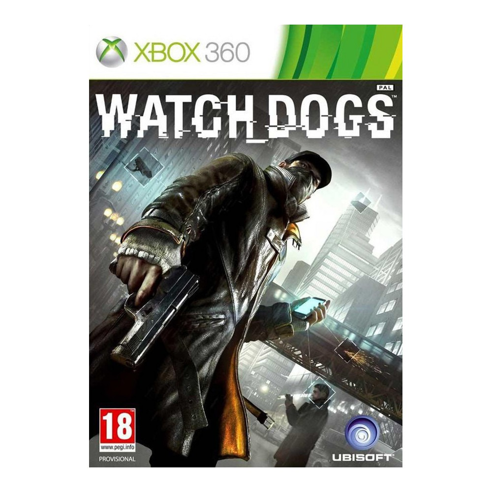 how to download xbox 360 iso