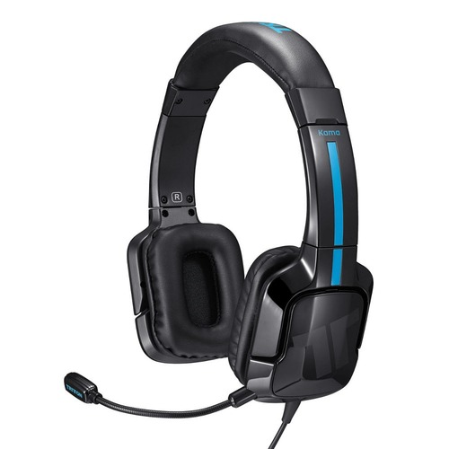 tritton kama stereo headset ps4 ps vita top achat. Black Bedroom Furniture Sets. Home Design Ideas
