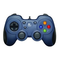 Logitech F310 S Gamepad - PC