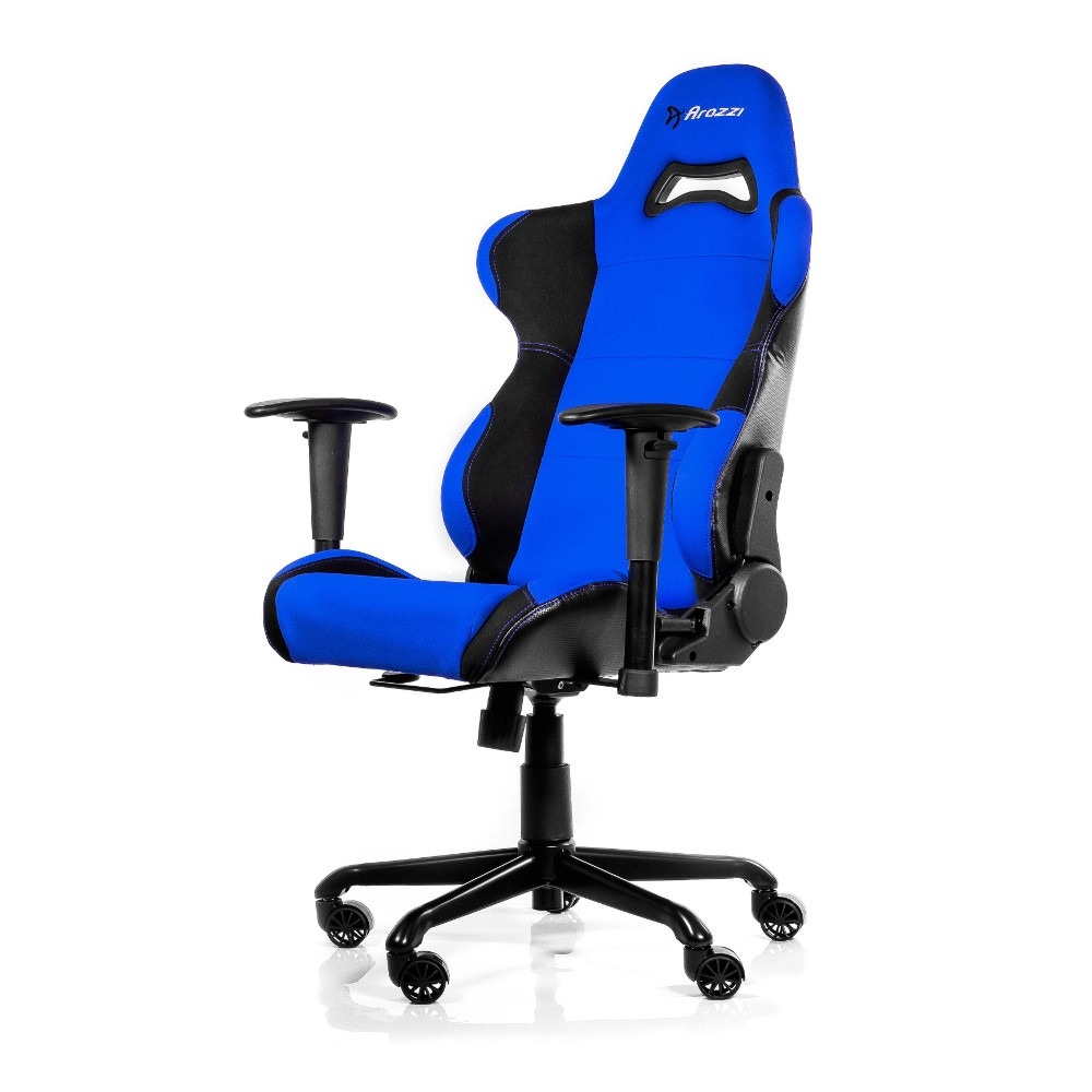 Chaise gamine dxracer for Chaise x racer