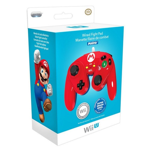 Console Xbox 360 Carrefour: Manette Wii Pas Cher