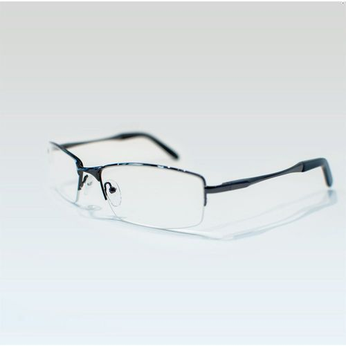 Lunettes Gaming Steichen Optics White Phoenix