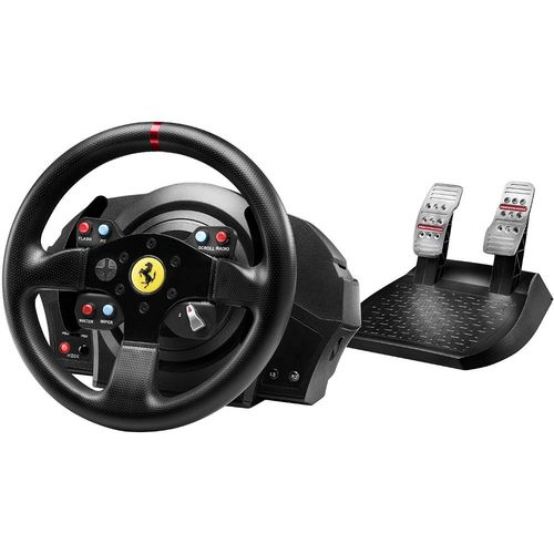 Thrustmaster T300 Ferrari GTE - PC / PS3 / PS4