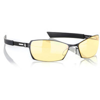 Gunnar Scope Onyx SteelSeries