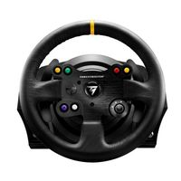 Thrustmaster TX Racing Wheel Leather Edition - Xbox One / PC