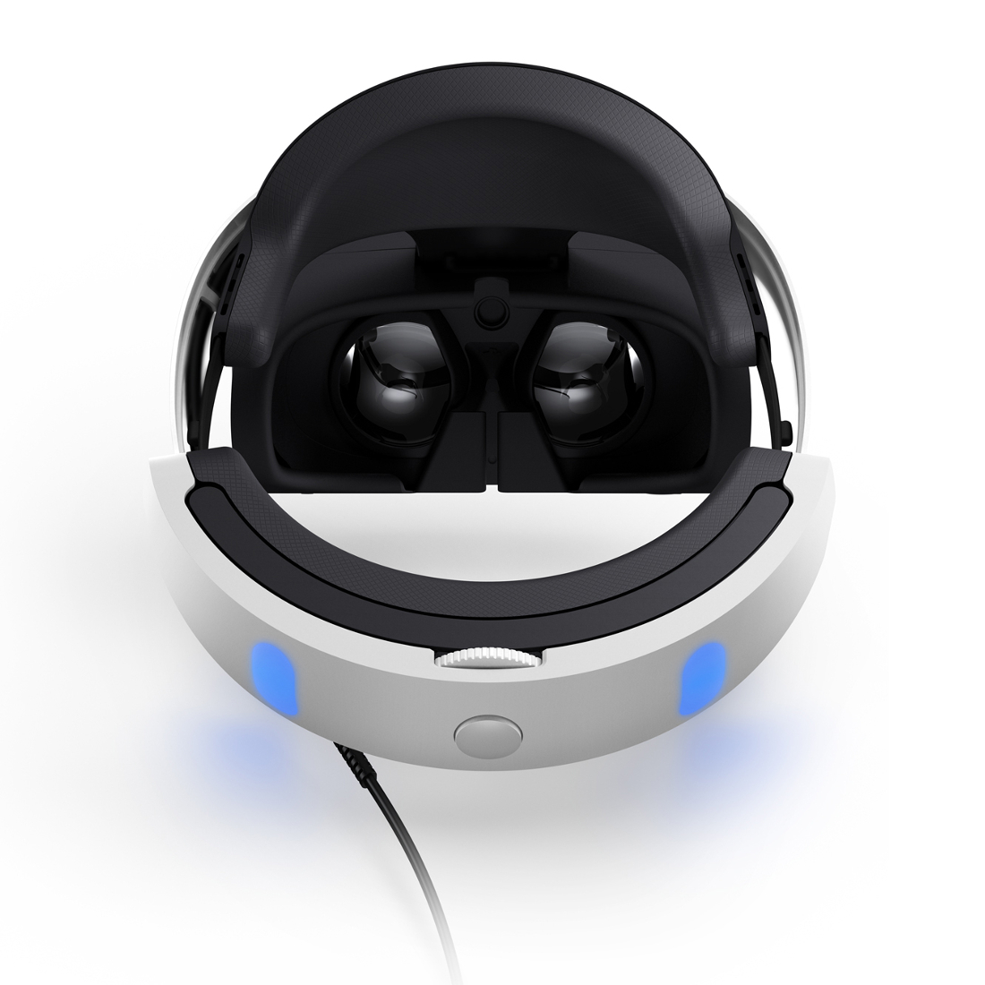 sony playstation vr achat pas cher avis. Black Bedroom Furniture Sets. Home Design Ideas