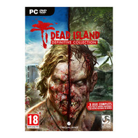 Dead Island - Definitive Collection - PC