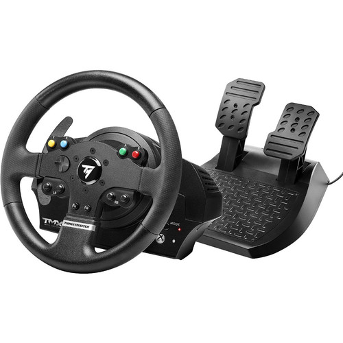 Thrustmaster TMX Force Feedback - Xbox One / PC