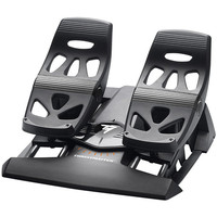 Thrustmaster T.Flight Rudder Pedals - PS4 / PC