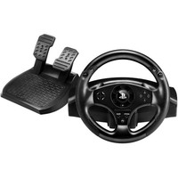 Thrustmaster T80 Racing Wheel - PS3 / PS4