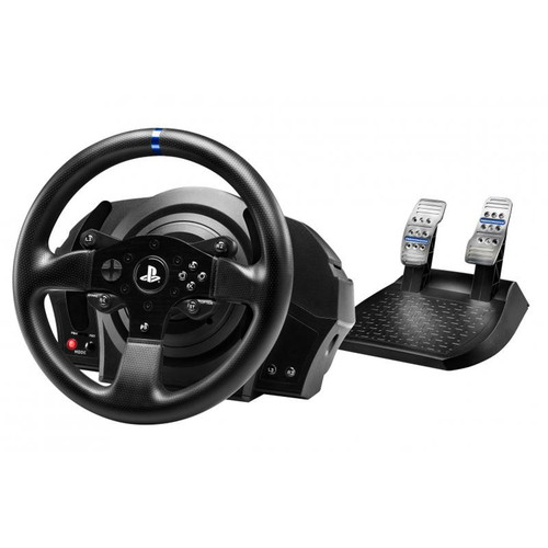 Thrustmaster T300 RS - PC / PS3 / PS4